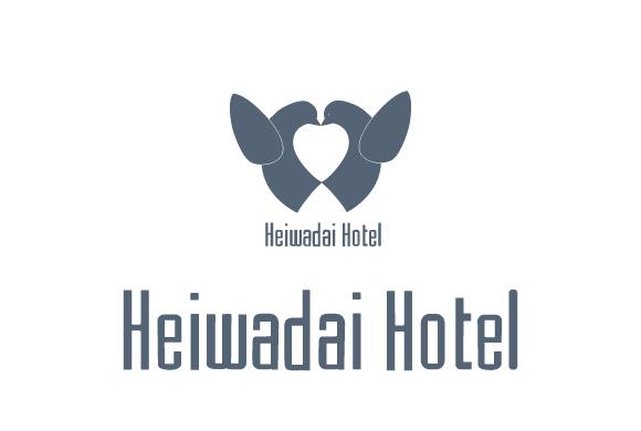 「平和台ホテル荒戸」再休館のお知らせ