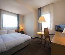 平和台ホテル5