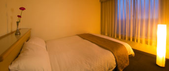 Point3 Room